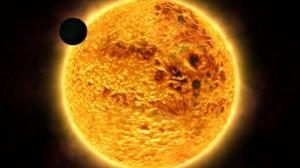 Lumina solara are un efect extrem de benefic asupra starii noastre de bine 2