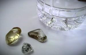 Metode curatare si purificare energetica a cristalelor 2