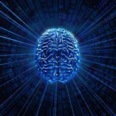 Mintea este Zeul nostru 3