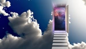 Oniromantia este stiinta sau arta esoterica de a interpreta visele 2