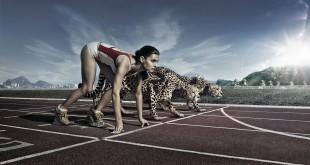 Competitie Suntem într-o permanentă competiţie cu cei din jurul nostru