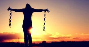 Libertate Să experimentăm bucuria de a trăi liberi