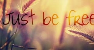 Libertate Să experimentăm bucuria de a trăi liberi – II