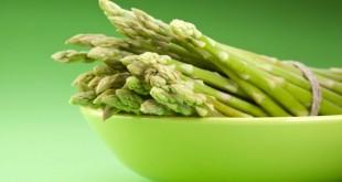Diete Sparanghelul ar trebui să fie nelipsit din mesele noastre zilnice