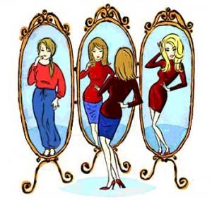 Top 6 caracteristici ale persoanelor cu stima de sine scazuta 2