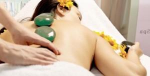 Beneficiile si caracteristicile cristaloterapiei cu pietre de jad 3