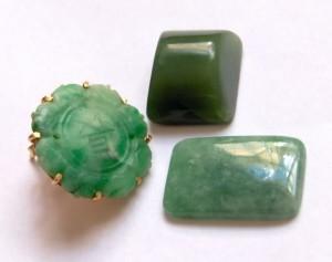 Beneficiile si caracteristicile cristaloterapiei cu pietre de jad 4