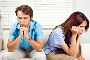 Cand si de ce intervine sentimentul de vinovatie intr-o relatie? 2