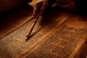 Care este rolul profetiilor - II 2