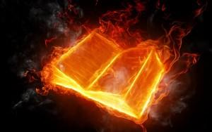 Care este rolul profetiilor - II 3
