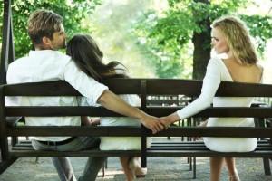 Care sunt acele greseli care pot fi iertate intr-o relatie de cuplu 3
