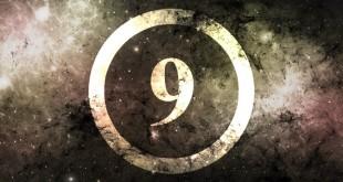 Numerologie Care sunt semnificaţiile spirituale ale cifrei 9 ?