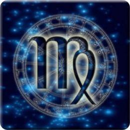 Care sunt semnifiatiile spirituale ale cifrei 9 4