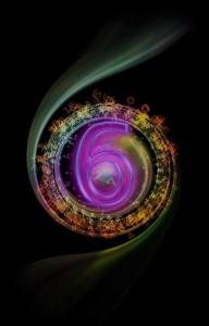 Care sunt semnificatiile spirituale ale cifrei 6 si caracteristicile celor nascuti sub vibratia acestui simbol? 3