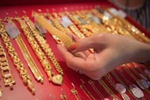 Ce înseamnă Când Visezi Aur Zeniversro