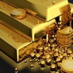 Ce inseamna cand visezi aur