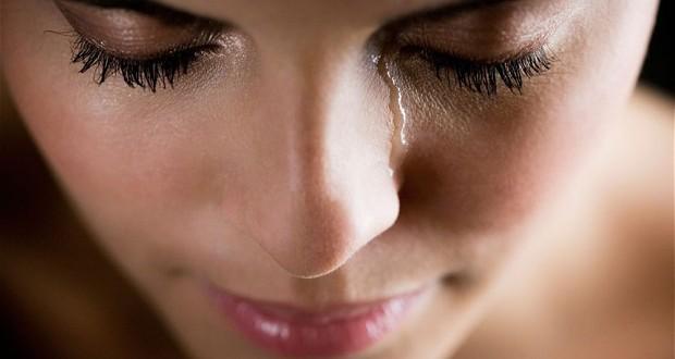 Ce înseamnă când visezi că plângi