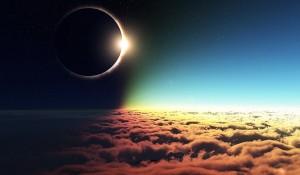 Cum a devenit Pamantul prima planeta din Univers care a gazduit ascensiunea spirituala? 2