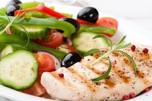 Cum ne putem elibera organismul de kilogramele nedorite prin combinatia corecta a alimentelor? 2