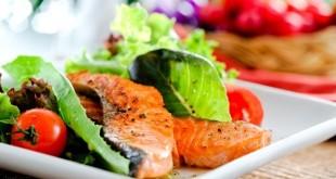 Diete Cum ne putem elibera organismul de toate kilogramele nedorite prin combinaţia corectă a alimentelor?