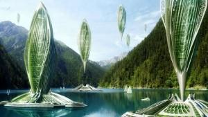 Cum va arata lumea viitorului - II? 2