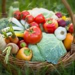 De ce avem o relatie nociva cu alimentatia noastra?