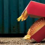 De ce avem o relatie nociva cu alimentatia noastra? II