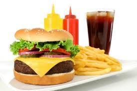 De ce avem o relatie nociva cu alimentatia noastra? II 2