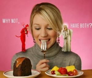 De ce avem o relatie nociva cu alimentatia noastra II 2