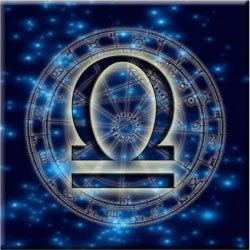 Horoscop saptamanal Balanta 28 noiembrie - 5 decembrie 2015 2