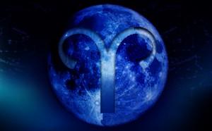Horoscop saptamanal Berbec 28 noiembrie - 5 decembrie 2015 2
