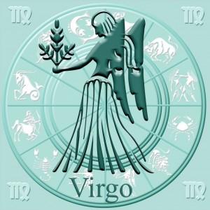 Horoscop saptamanal Fecioara 28 noiembrie - 5 decembrie 2015 2
