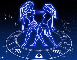 Horoscop saptamanal Gemeni 28 noiembrie - 5 decembrie 2015 2
