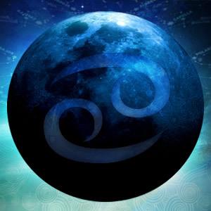 Horoscop saptamanal Rac 28 noiembrie - 5 decembrie 2015 2