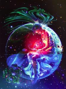 Horoscop saptamanal Scorpion 28 noiembrie - 5 decembrie 2015 2