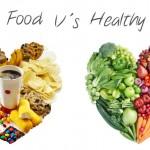 Mituri despre alimentatie - putem sau nu putem sa ne schimbam gusturile