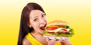 Mituri despre alimentatie - putem sau nu putem sa ne schimbam gusturile 2