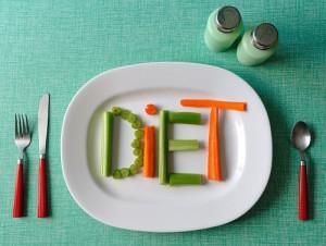 Mituri despre alimentatie - putem sau nu putem sa ne schimbam gusturile 3