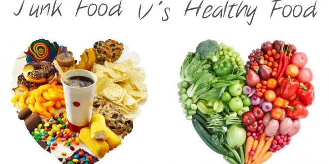 Mituri despre alimentaţie – putem sau nu putem să ne schimbăm gusturile?
