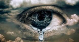 Inteligenta emotionala Plânsul şi efectele lui asupra mentalului nostru