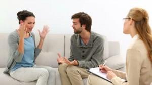 Rolul terapiei si al consilierii de cuplu 3