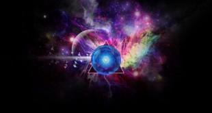 Numerologie Semnificaţiile spirituale ale cifrei 3 şi caracteristicile celor născuţi sub vibraţia acestui simbol