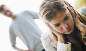 Sinuciderea este cea mai recurenta forma de santaj emotional la care unii apeleaza pentru a evita o despartire 3