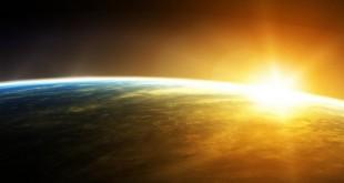 Religie si credinta Alfa şi Omega – două concepte explicate prin intermediul spiritualităţii şi al religiei