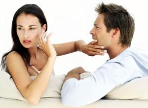 De ce exista egoismul intr-o relatie 2