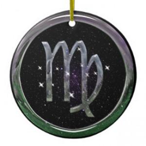 Horoscop saptamanal Fecioara 19-26 decembrie 2 2015
