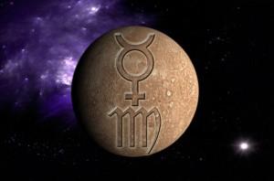 Horoscop saptamanal Fecioara 26 decembrie 2015- 2 ianuarie 2016 2
