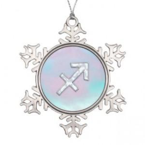 Horoscop saptamanal Sagetator 19-26 decembrie 2 2015