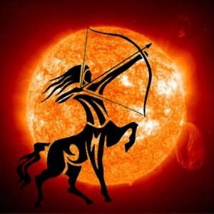 Horoscop saptamanal Sagetator 5-12 decembrie 2015 2