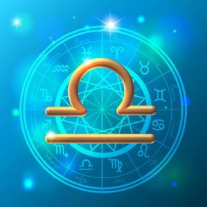Horoscopul anului Balanta 2016 3